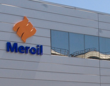 Meroil