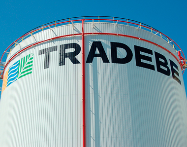 Tradebe Port Services